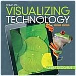 [중고] Visualizing Technology, Complete (Paperback, 2, Revised)