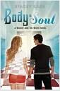 [중고] Body & Soul (Paperback)