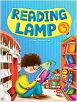 Reading Lamp 3 (Paperback)