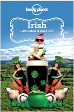 Irish Language & Culture (Paperback, 2, Revised)