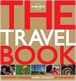 The Travel Book Mini: A Journey Through Every Country in the World (Hardcover, 2, Revised)