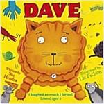 Dave (Paperback)