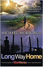 The Michael Morpurgo War Collection (Paperback, Bind up ed)