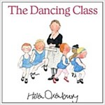 The Dancing Class (Hardcover)