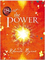 The Power �Ŀ�