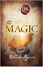THE MAGIC ����
