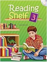 Reading Shelf 3 (Paperback)