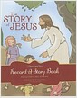 [�߰�] The Story of Jesus