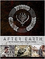 After Earth (Hardcover)