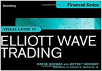 Visual Guide to Elliott Wave Trading (Paperback)