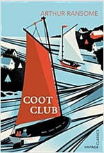 Coot Club (Paperback)