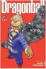 Dragon Ball (3-In-1 Edition), Vol. 2: Includes Vols. 4, 5 & 6 (Paperback, 3, Original)