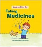 Taking Medicine (Paperback)