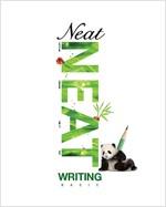 [중고] Neat NEAT Writing Basic