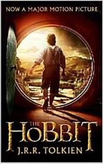 [중고] The Hobbit (Paperback)