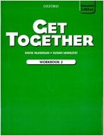 Get Together (Paperback, 2 Rev ed)