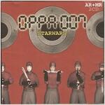 [중고] 오피피에이 (O.P.P.A) - 007 Starwars (2CD)