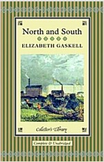 North and South (Hardcover)