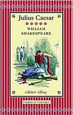 Julius Caesar (Hardcover, Main Market Ed.)