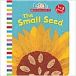 Small Seed (Board Book)