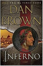 Inferno: Featuring Robert Langdon (Hardcover)