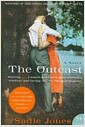 [�߰�] The Outcast (Paperback, Reprint)