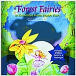Forest Fairies : An Enchanted Forest Shadow Story
