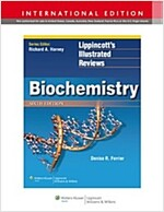 Biochemistry (Paperback, 6th)