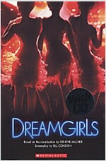 Dreamgirls (Paperback + CD 1장)