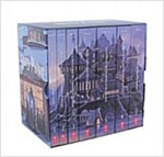 Special Edition Harry Potter Paperback Box Set (Paperback)