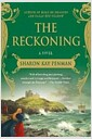[중고] The Reckoning (Paperback)