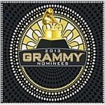 [중고] [수입] 2013 Grammy Nominees [US반]