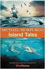 Island Tales (Paperback)