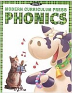 New MCP Phonics Level C