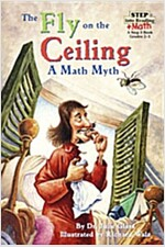 The Fly on the Ceiling: A Math Reader (Paperback)