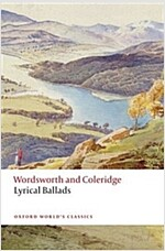 Lyrical Ballads : 1798 and 1802 (Paperback)