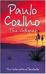 The Valkyries (Paperback)