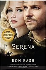 Serena Tie-In (Paperback)