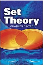 A Book of Set Theory (Paperback)