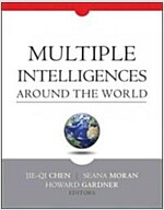 Multiple Intelligences Around the World (Hardcover)