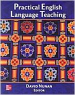 Practical English Language Teaching (Paperback, International Edition)