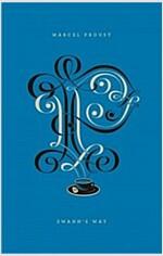 Swann's Way (Hardcover, Reprint)