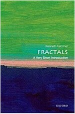Fractals: A Very Short Introduction (Paperback)