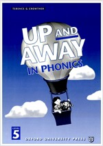 Up and Away in Phonics: 5: Phonics Book (Paperback)