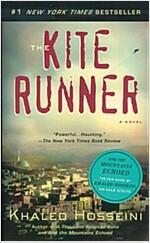 The Kite Runner (Paperback, International Edition)