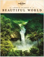 Lonely Planet's Beautiful World (Hardcover)