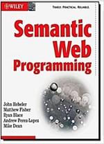 Semantic Web Programming (Paperback)