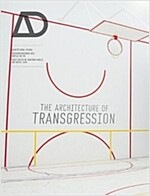 The Architecture of Transgression (Paperback)