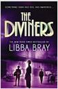 [중고] The Diviners (Paperback)