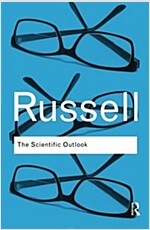 The Scientific Outlook (Paperback)